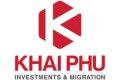 KP Invest