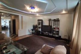 2 Bedroom Condo for sale in Kowloon City, Kowloon