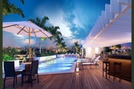 Condo for sale in New Territories