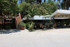 Land for rent in Outlying Islands