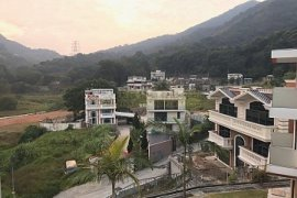 House for sale in Tai Po, New Territories