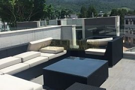 House for sale in Yuen Long, New Territories