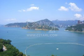 3 Bedroom Condo for Sale or Rent in Repulse Bay, Hong Kong