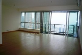 4 Bedroom Condo for sale in Wong Chuk Hang, Hong Kong