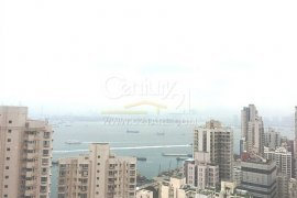3 Bedroom Condo for sale in Kennedy Town, Hong Kong