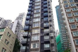 2 Bedroom Condo for Sale or Rent in Sheung Wan, Hong Kong