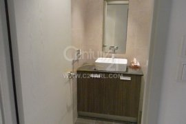 3 Bedroom Condo for sale in Causeway Bay, Hong Kong