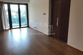 3 Bedroom Condo for sale in Repulse Bay, Hong Kong