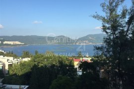 3 Bedroom Condo for Sale or Rent in Stanley, Hong Kong