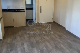 2 Bedroom Condo for Sale or Rent in Wan Chai, Hong Kong