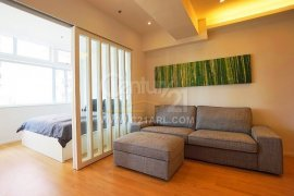 1 Bedroom Condo for Sale or Rent in Sheung Wan, Hong Kong