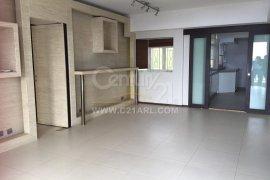 2 Bedroom Condo for Sale or Rent in Repulse Bay, Hong Kong