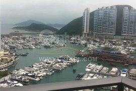 2 Bedroom Condo for Sale or Rent in Wong Chuk Hang, Hong Kong