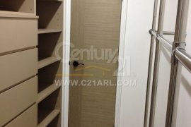 5 Bedroom Condo for sale in Happy Valley, Hong Kong