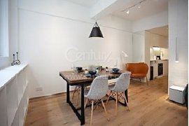 1 Bedroom Condo for sale in Sheung Wan, Hong Kong
