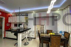 3 Bedroom House for sale in New Territories