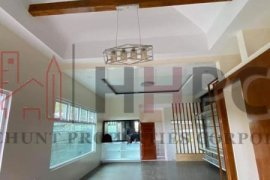 3 Bedroom House for sale in Hong Kong