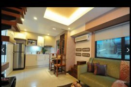 Condo for sale in Hong Kong