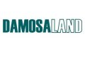 Damosa Land, Inc.
