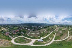 Priveya Hills