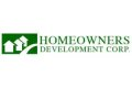 Homeowners Development Corporation