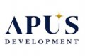 Apus Development Co.,Ltd.