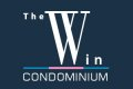 THE WIN GROUP CO., LTD