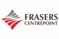 FRASER CENTREPOINT LIMITED