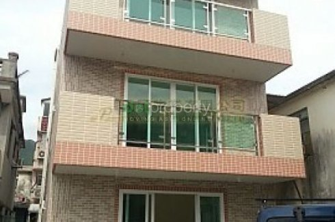 House for rent in Yuen Long, New Territories